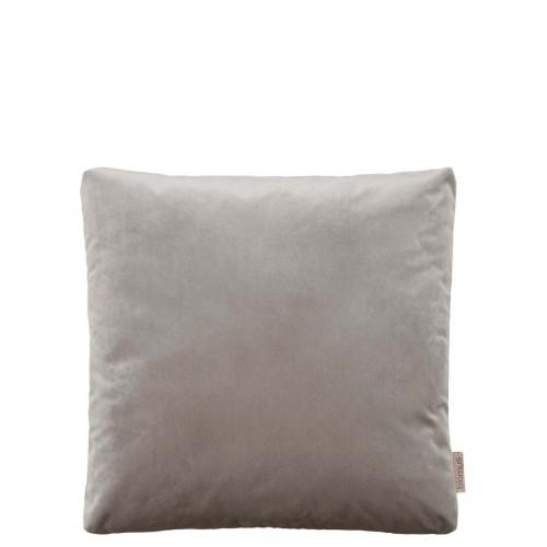 Blomus Voga Poszewka na poduszkę