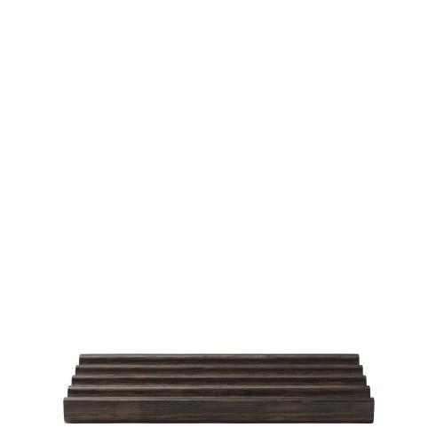 Blomus Modo Podstawka drewniana