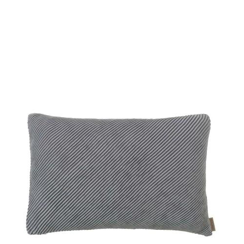 Blomus Ribb Poszewka na poduszkę