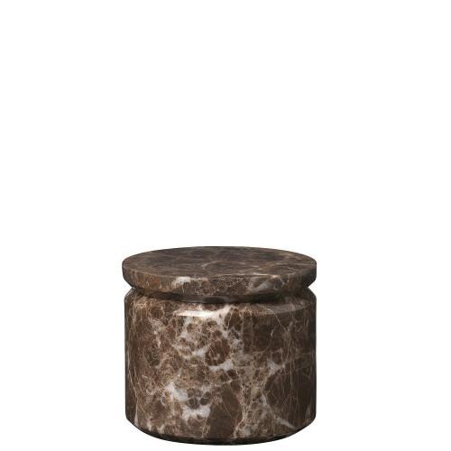 Blomus Pesa Pojemnik marmurowy
