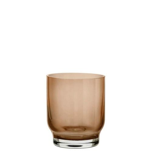 Blomus Lungo Zestaw 2 szklanek do wody