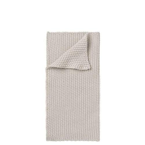 Blomus Wipe Perla Ręcznik kuchenny