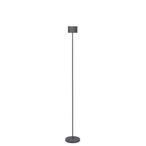 Blomus FAROL Lampa LED