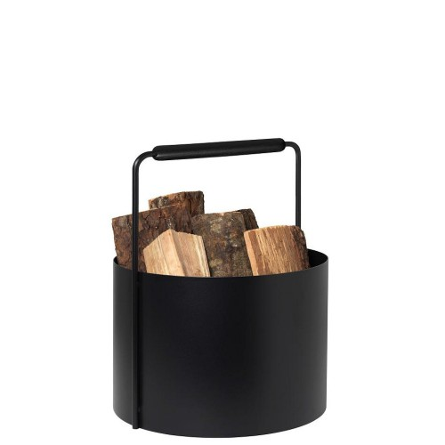 Blomus ASHI Pojemnik na drewno