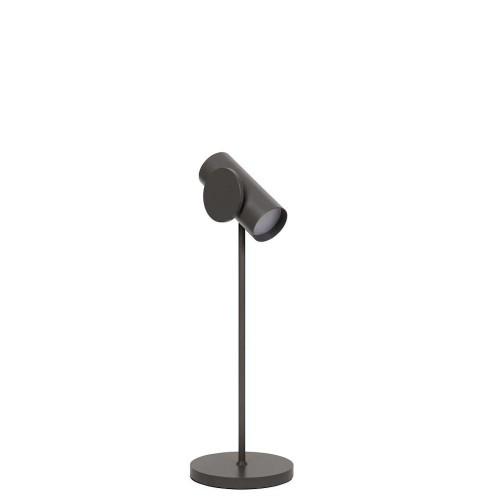 Blomus STAGE Lampa stołowa