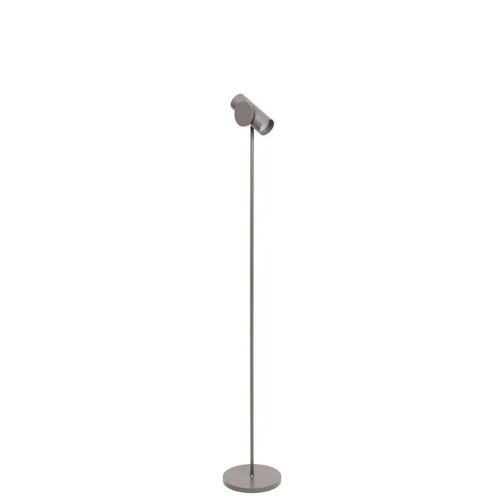 Blomus STAGE Lampa podłogowa