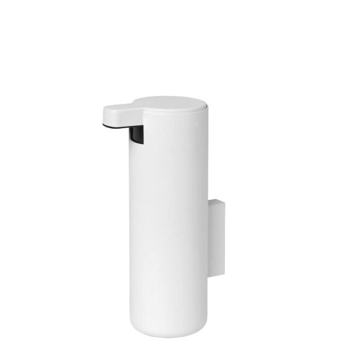 Blomus MODO Zawieszany dozownik do mydła