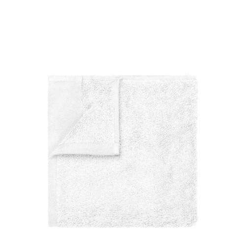 Blomus Riva Zestaw 2 ręczników