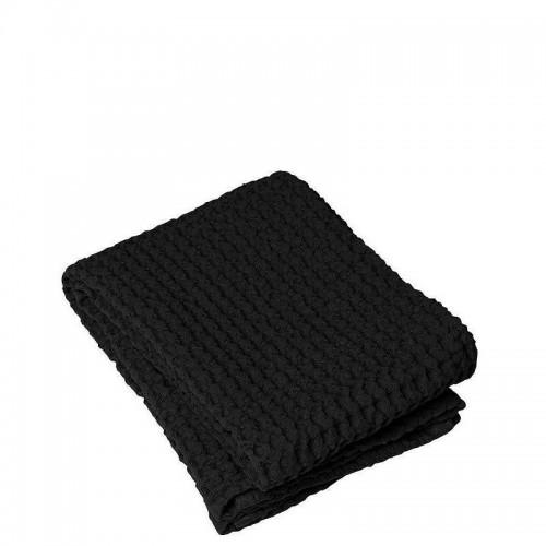 Blomus CARO Ręcznik łazienkowy
