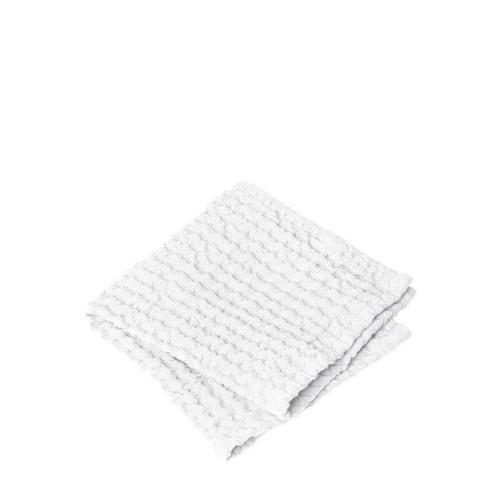Blomus CARO Zestaw 2 ręczników