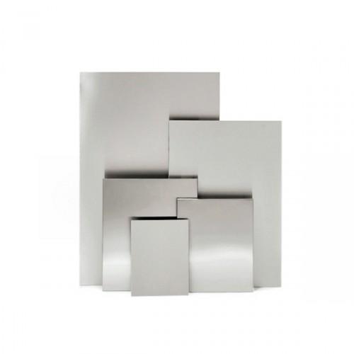 Blomus Muro I tablica magnetyczna