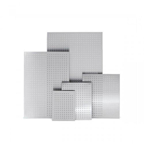 Blomus Muro III tablica magnetyczna