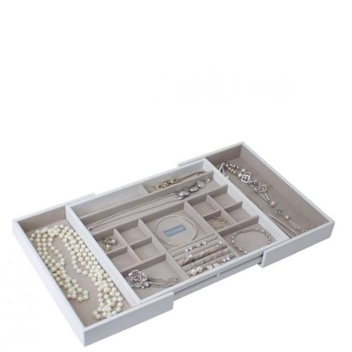 Stackers Stackers M Pojemnik na biżuterię wkład do szuflady