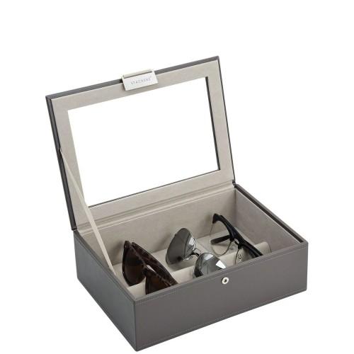 Stackers Stackers Pudełko na okulary