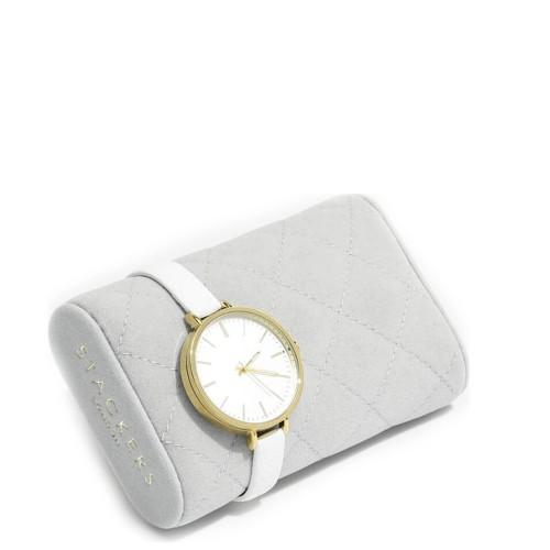 Stackers Loves Luxury Poduszka na zegarki