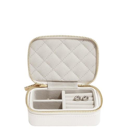 Stackers Loves Luxury Pudełko podróżne na biżuterię