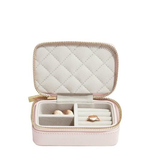 Stackers Loves Luxury Podróżne pudełko na biżuterię