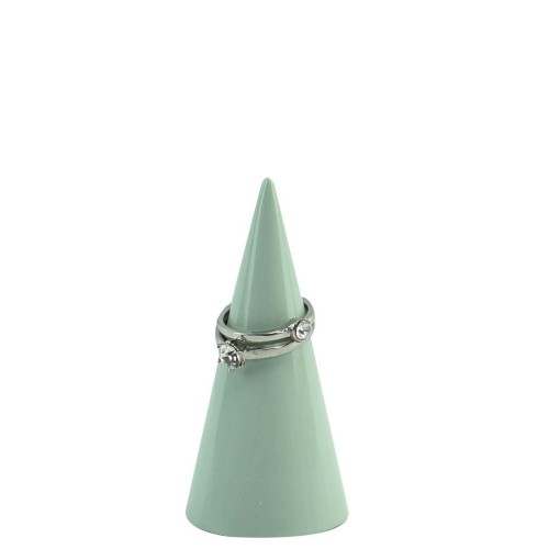 Stackers Cone Stojak na biżuterię, mały