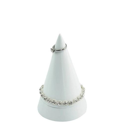 Stackers Cone Stojak na biżuterię, duży