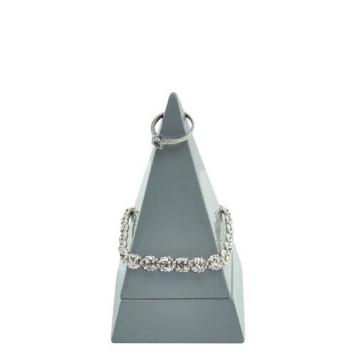 Stackers Pyramid Stojak na biżuterię