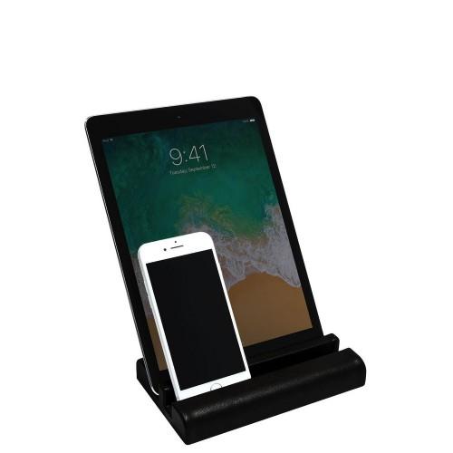 Stackers Stackers Podstawka na tablet i telefon