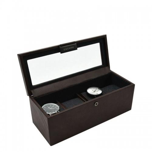Stackers Stackers pudełko na zegarki