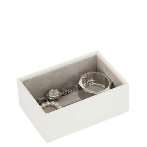 Stackers Mini Open Szkatułka na biżuterię