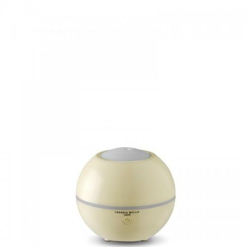 CERERIA MOLLA Crema Dyfuzor soniczny mgiełki zapachowej