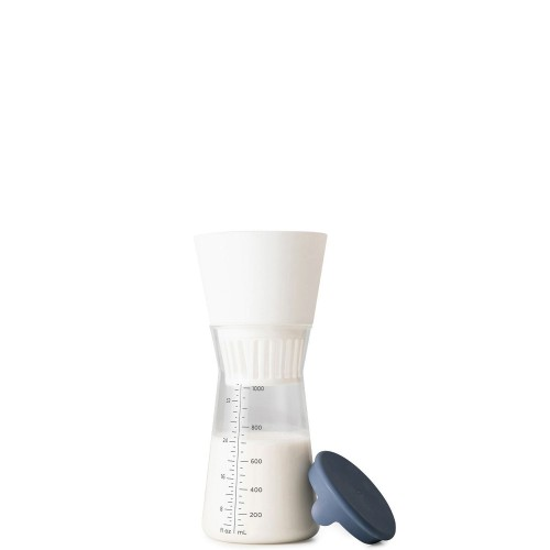 Chefn Chef'n Naczynie do domowego mleka roślinnego