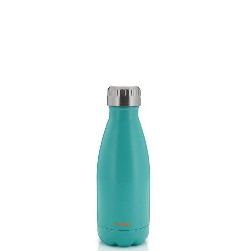 Smidge Aqua Butelka termiczna