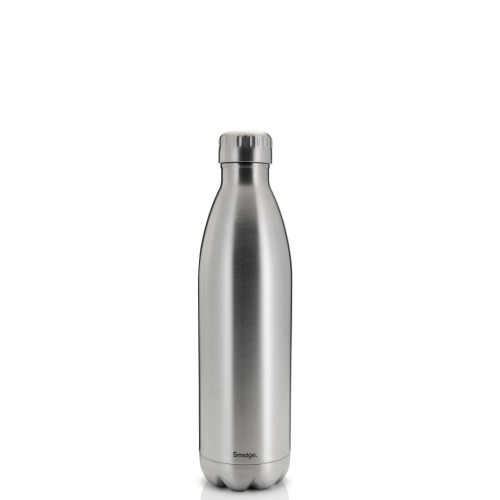Smidge Steel Butelka termiczna