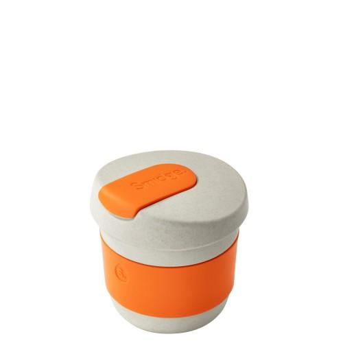 Smidge Citrus - Sand Kubek z przykrywką