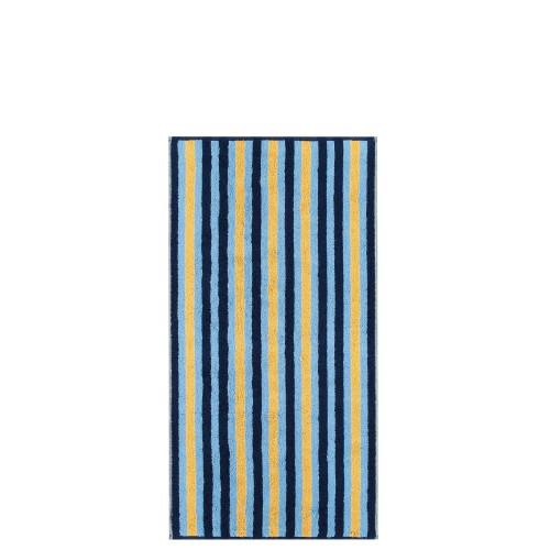 Cawö Tape Ręcznik łazienkowy