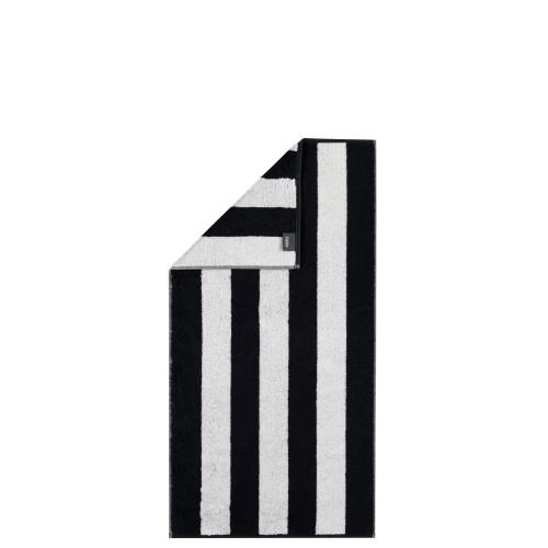 Cawö Zoom Ręcznik łazienkowy