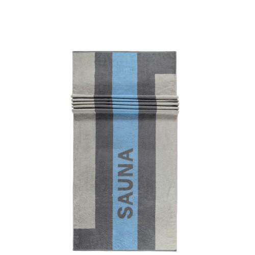 Cawö Sauna Ręcznik łazienkowy