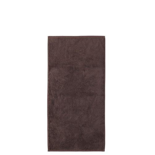 Cawö Heritage Ręcznik łazienkowy