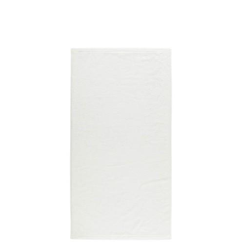 Cawö Life Style Uni Ręcznik łazienkowy