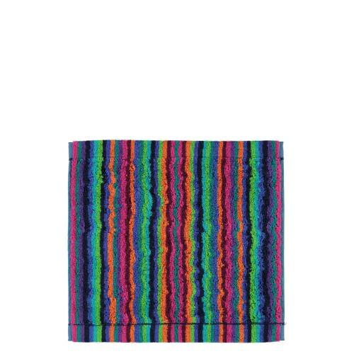 Cawö Life Style Stripes Ręcznik łazienkowy