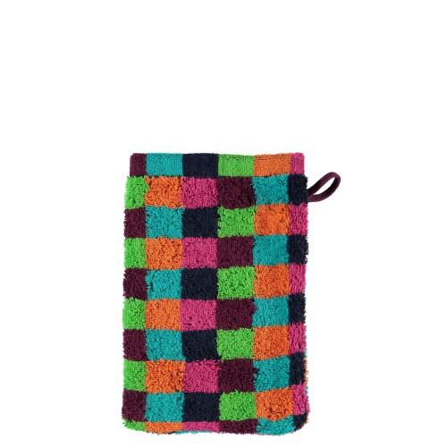 Cawö Life Style Karo Ręcznik łazienkowy