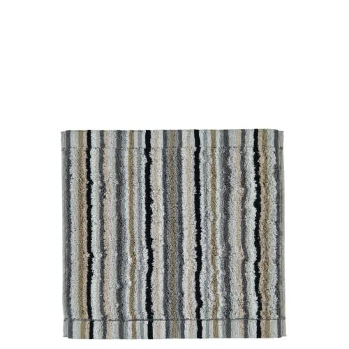 Cawö Life Style Streifen Ręcznik łazienkowy