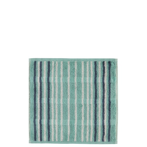Cawö Noblesse Lines Ręcznik łazienkowy