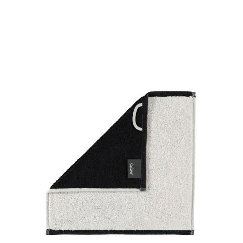 Cawö Code Ręcznik łazienkowy
