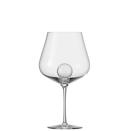 Zwiesel Air Sense Kieliszki do wina Burgund, 2 szt.