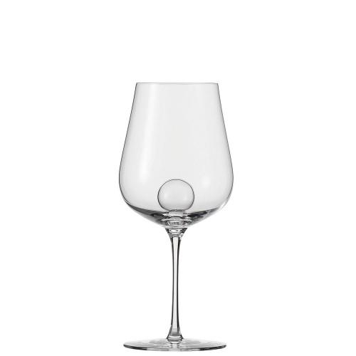 Zwiesel Air Sense Kieliszki do wina Bordeaux, 2 szt.