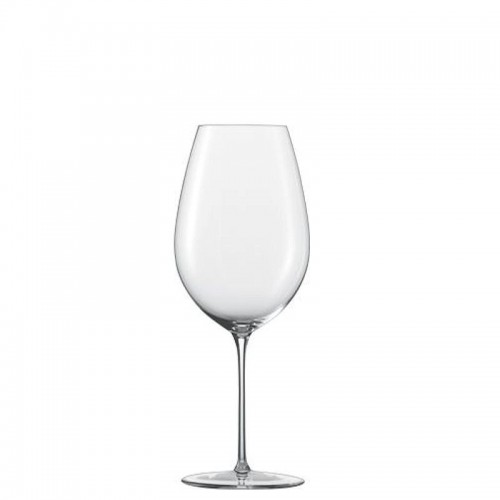 Zwiesel Enoteca Kieliszki do wina Bordeaux