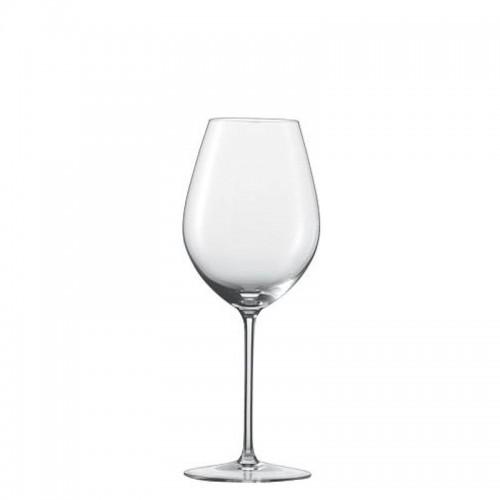 Zwiesel Enoteca Kieliszki do wina Rioja
