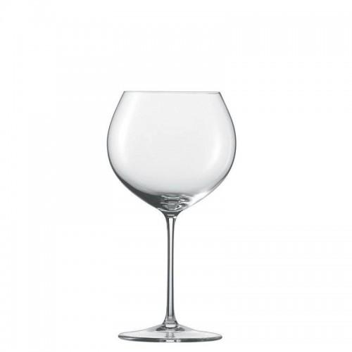 Zwiesel Enoteca Kieliszki do wina Burgund, 2 szt.