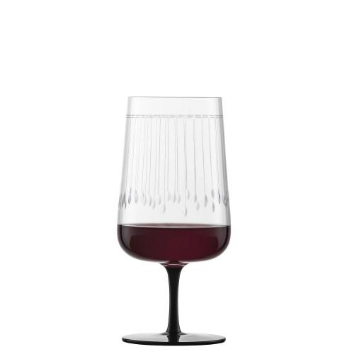 Zwiesel Glamorous Kieliszki do czerwonego wina, 2 szt.