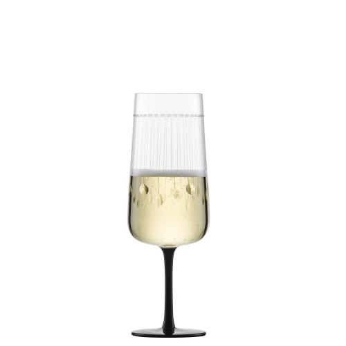 Zwiesel Glamorous Kieliszki do białego wina, 2 szt.