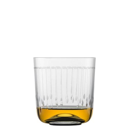 Zwiesel Glamorous Kieliszki do whiskey, 2 szt.